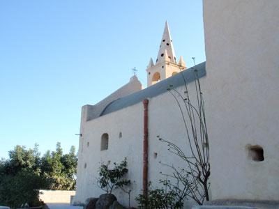 15 casa vacanze chiesa
