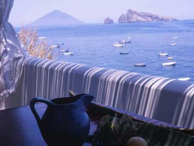 01 casa vacanze panorama
