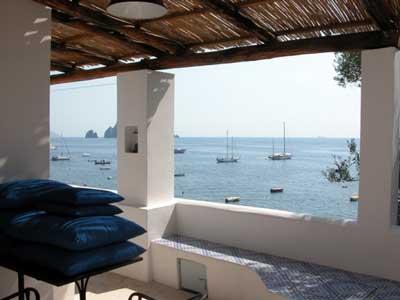 04 casa vacanze terrazzo 2