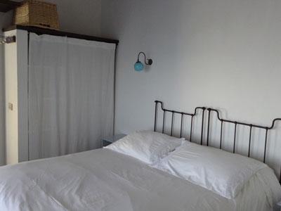 13 casa vacanze interno camera letto